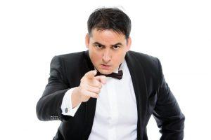 Zoran Kesic Foto Scena ASM