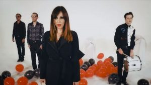 Koncert Artan Lili Jutro youtube video screenshot