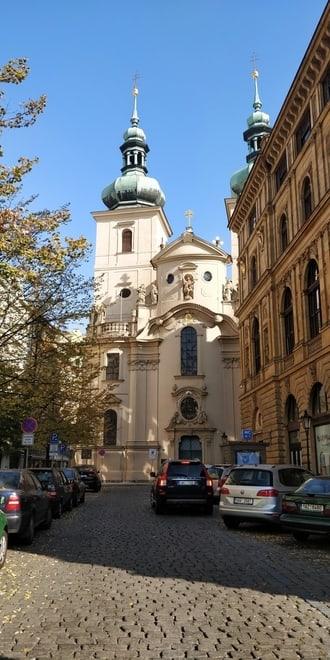 Foto: Ana Stanojević