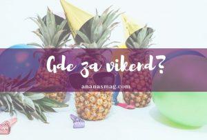 gde za vikend ilustracija foto ananas magazin (9)