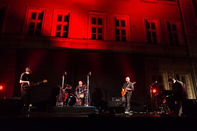 Eyot koncert Foto Ivan Dinic