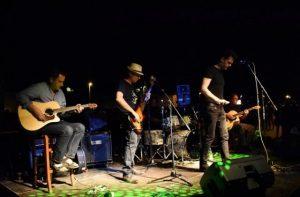 Kanda Kodza i Nebojsa KKN unplugged Nis Foto Ana Stanojevic