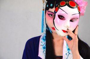 Kina, običaji i kulturno nasleđe Foto Pixabay