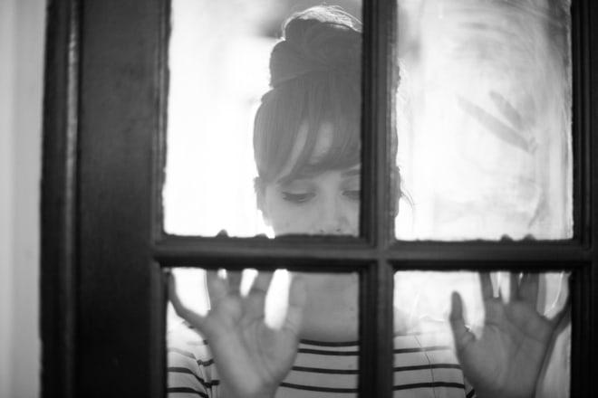 usamljenost, samoca, sam, citati foto pexels
