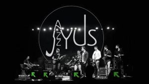 foto jayus jazz facebook