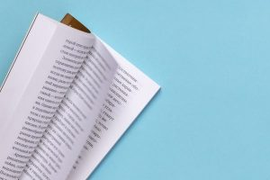 knjiga promocija knjizevno vece 2 foto pexels