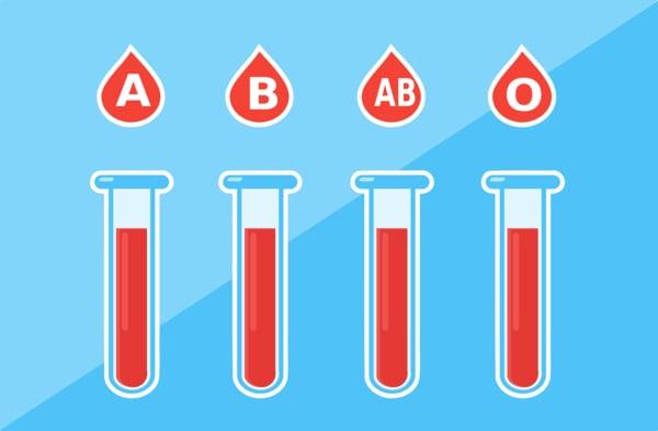 davanje krvi donacija krvi akcija foto pixabay
