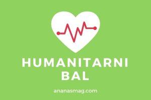 humanitarni bal foto ananas magazin