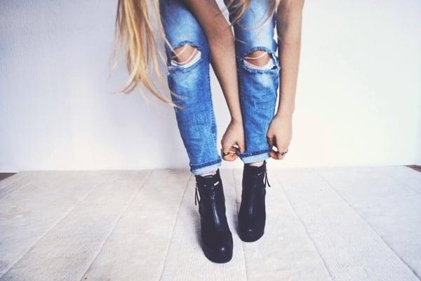 Kratke čizme za svaku priliku