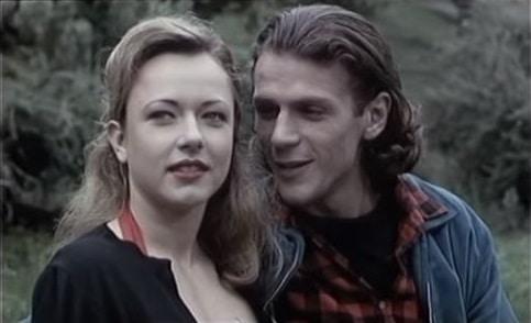 lista filmova Zdravko Sotra citati Lajanje na Zvezde foto youtube screenshot