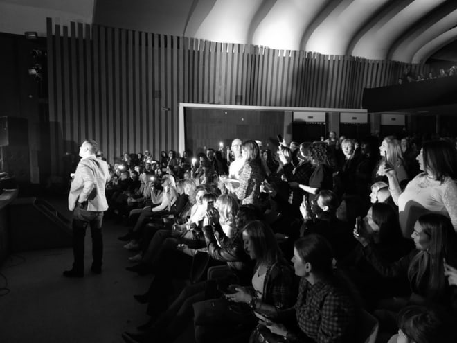 Vlado Georgiev boemski koncert Nis Foto Ana Stanojevic (1)