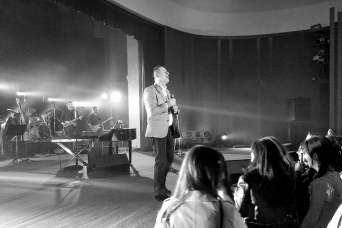 Vlado Georgiev boemski koncert Nis Foto Ana Stanojevic (4)