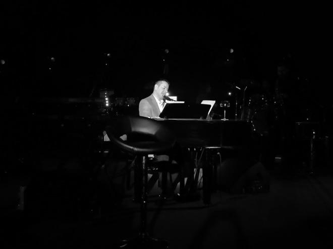 Vlado Georgiev boemski koncert Nis Foto Ana Stanojevic (5)