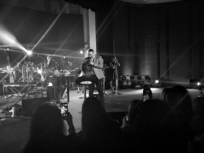 Vlado Georgiev boemski koncert Nis Foto Ana Stanojevic (6)