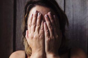 strah fobija psihologija foto pexels