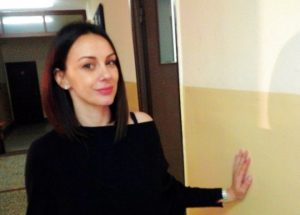 Sloboda Mićalović intervju Foto Kristina Krstić